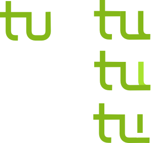 tu dortmund logo fun by Pyr0-de