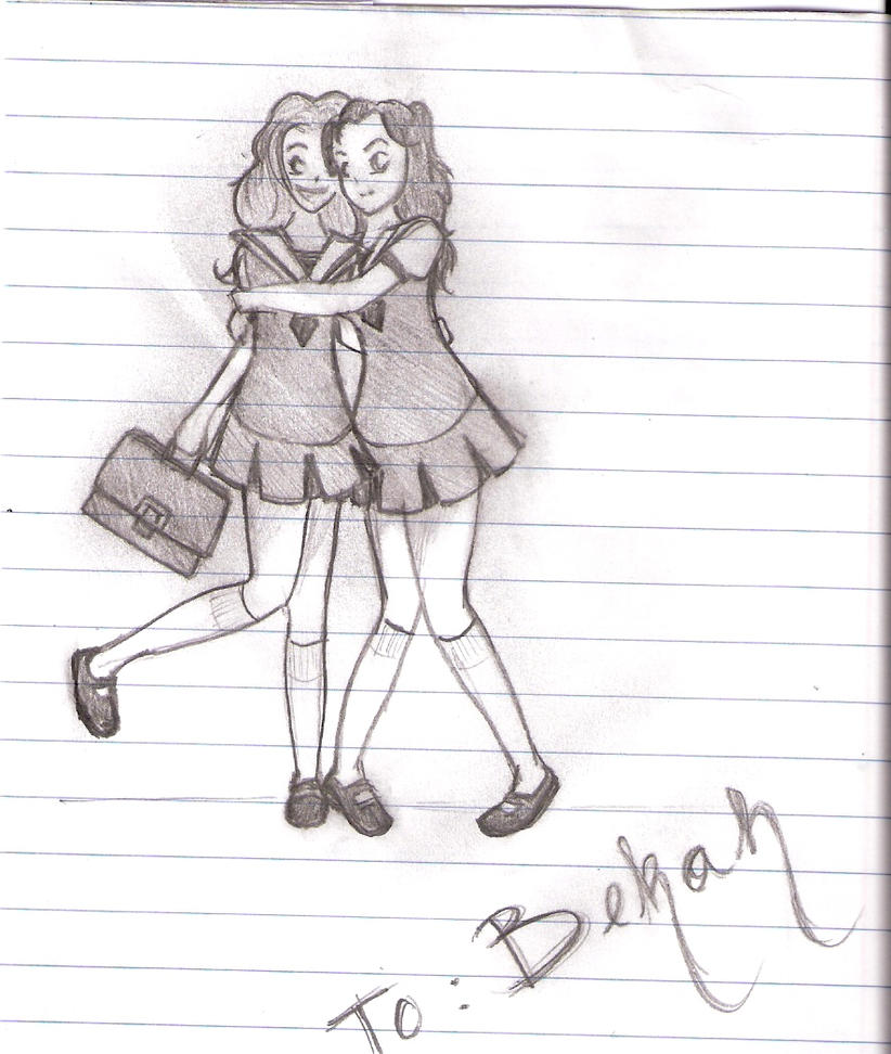 yayyy by ozd-girl14