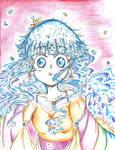 NH-Hinata-What kind of expression you make