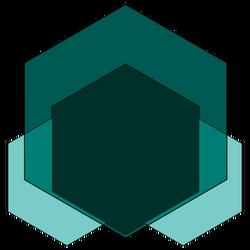 akrotiri electronic logo