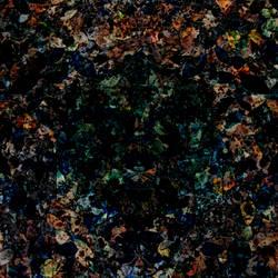Halogen Album Art