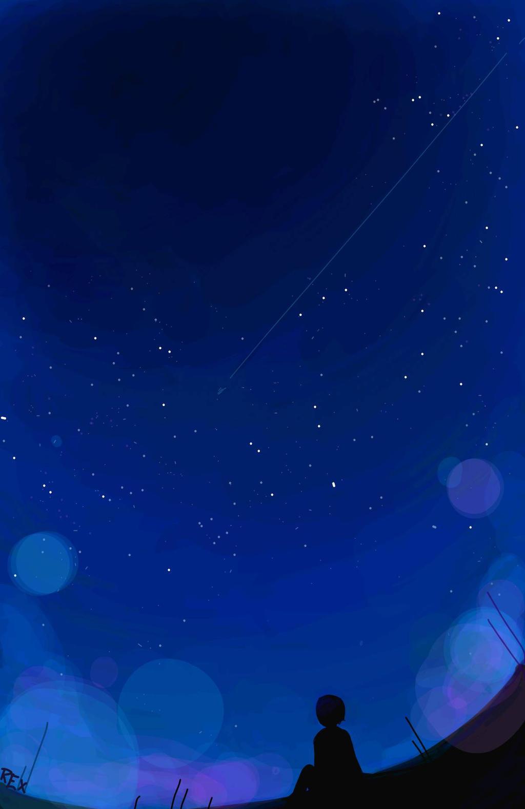 Starful by Rexeren
