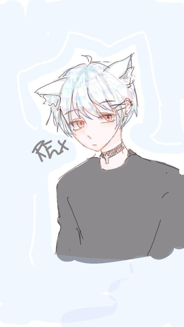 Rex | Rex by Rexeren
