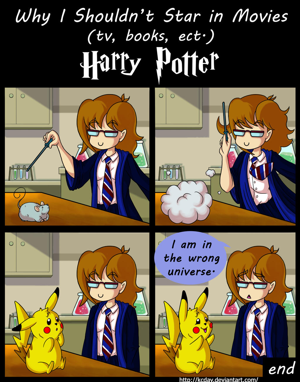 pokemon harry potter wallpaper - photo #16