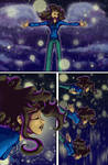 Inell Prelude Pg.3