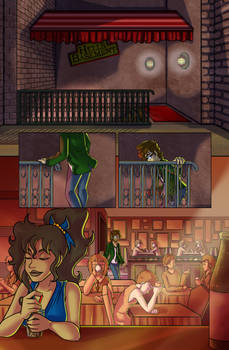 Inell: Ep.1 Pg.3