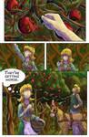 Faceless Part 1 Page 2