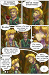 Part 1 Page 3