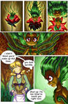 Part 1 page 6
