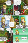 Part 1 Page 7