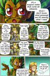 Part 1 Page 8