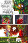 Part 1 Page 9