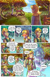 Part 1 Page 10