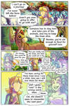 Part 1 Page 12