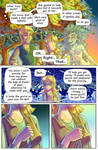Part 1 Page 13