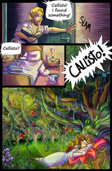 Part 2 Page 2 by kcday