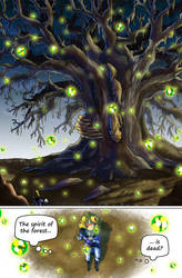 Part 2 Page 9
