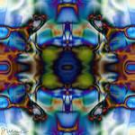 Artwork Qibex #2