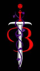 Tragic Backstory Logo Small