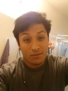 anthonymichaelmoreno's Profile Picture