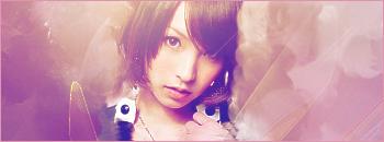 LiSA - Girls Dead Monster by SadnessOk