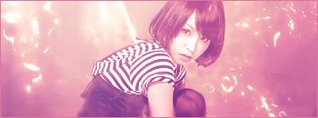 LiSA - Girls Dead Monster v2 by SadnessOk
