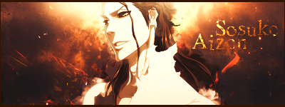Victima, villano o heroe - Página 5 Aizen_sosuke_signature_by_sadnessok-d3bw9cj
