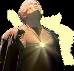 Spike - BTVS (James Marsters)