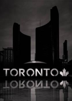 Toronto City Hall No 11
