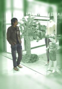 AmosRachman's Profile Picture