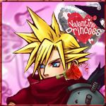 TMC Valentine's Avi by TheMissingCloud