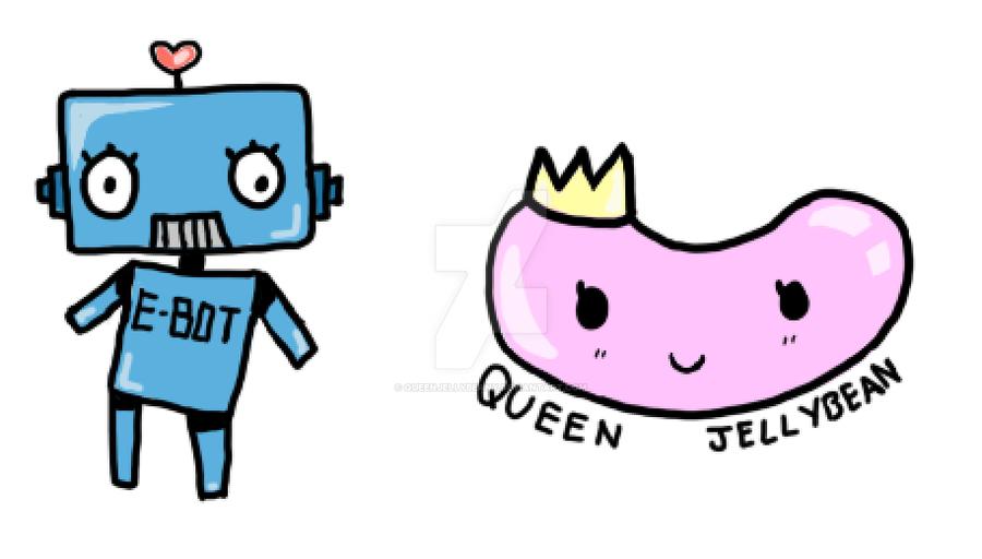 how to make cute logos