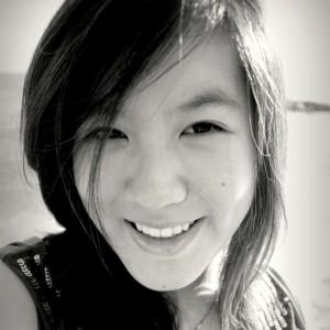 TataVarisara's Profile Picture
