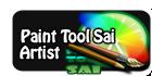 Paint Tool Sai Button