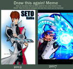 Improvement Meme #4