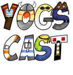 Yogscast Fan Art Competition Entry (correct one)