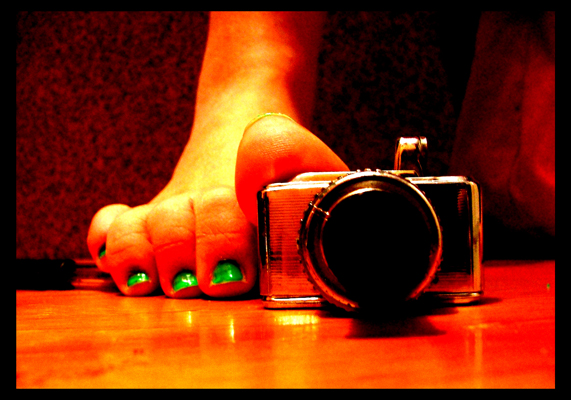 photographer by mstuck