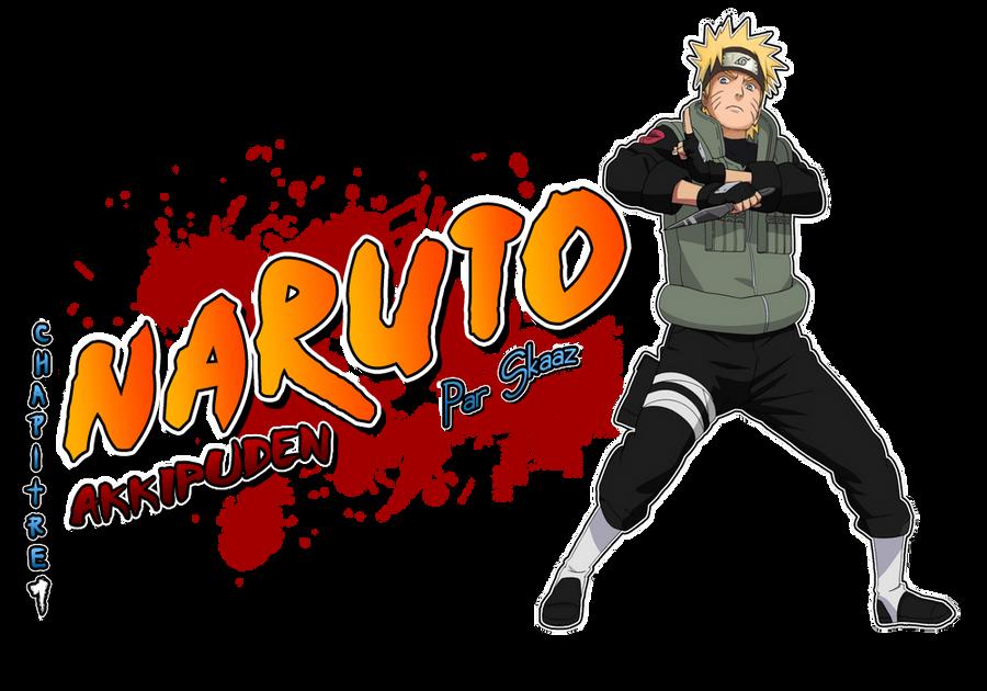 Naruto akkipuden by the maker shikamaru on deviantart - Image de naruto akkipuden ...