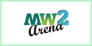 mw 2 c
