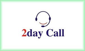 2days calls