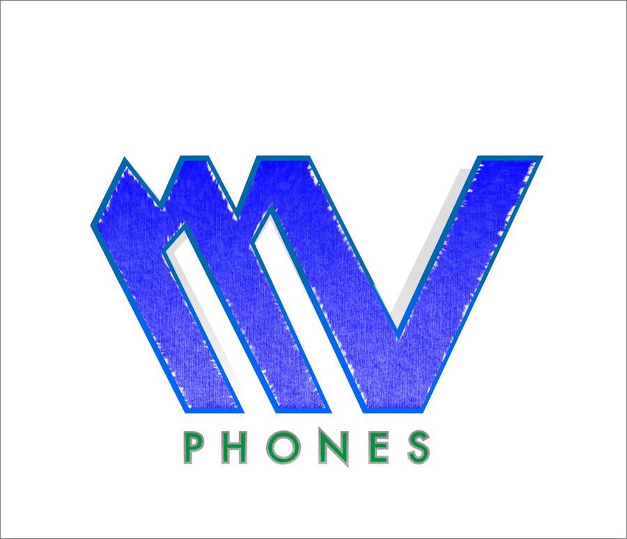 mv logo try