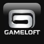 Gameloft Newest logo icon by Marxhog