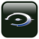 Halo Combat Evolved icon by Marxhog