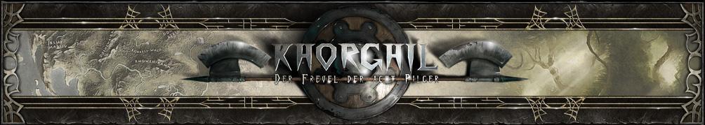 Banner by Khorghil