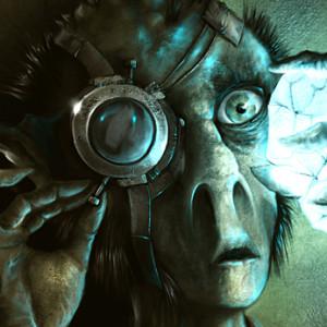 Khorghil's Profile Picture