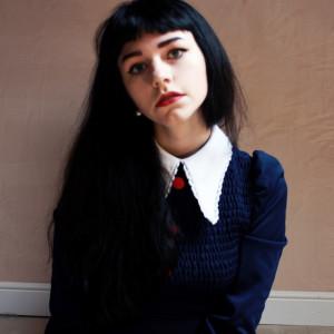 KatePowellArt's Profile Picture