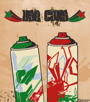 Use Cans