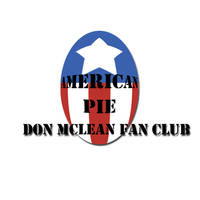 american pie by willy4646