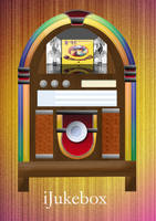 ijukebox by willy4646