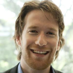bziel's Profile Picture